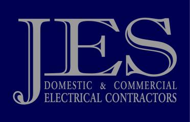 Jackson Electrical Services Kent Ltd